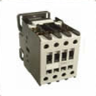 04_AEG-lighting_contactor_icon.png