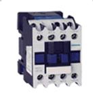 01_AEG-ecx_contactors.png