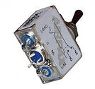 9-sensata-ap-series-circuit-breaker-imag