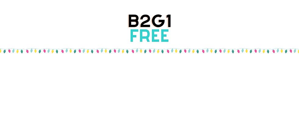 B2G1-4.png