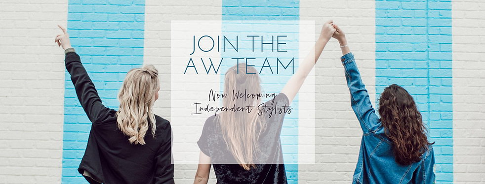 Join the Team Web Banner-3.png
