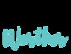 AW_logo.png