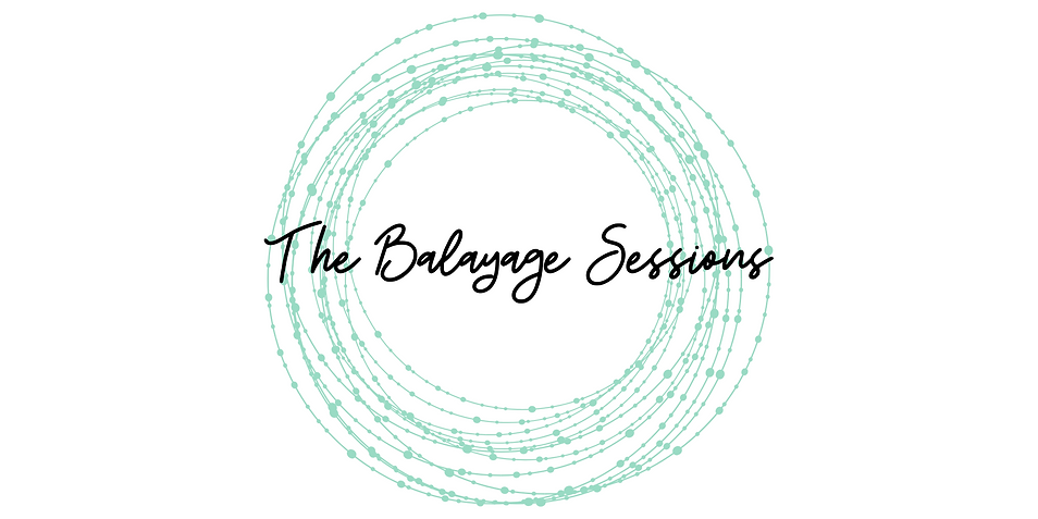 The Balayage Sessions EB Cover.png