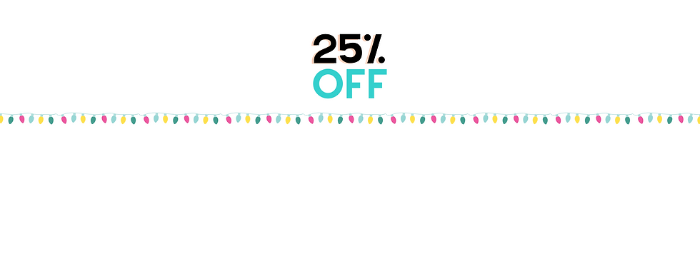 25off.png