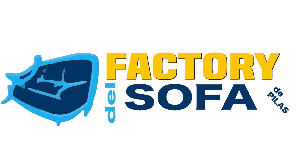 Factory del sofa su tienda de sofa sevilla - Factory del sofa sevilla ...