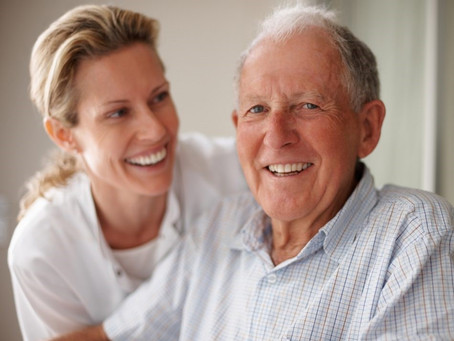 Successful Dental Implant and Vitamin D