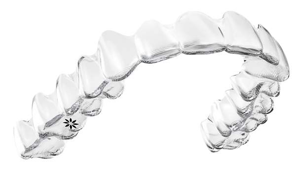 dental zone clinic invisalign.png