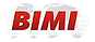 2012 BIMI Logo official small.png