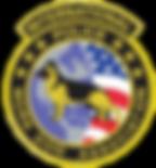 IPWDA logo.png