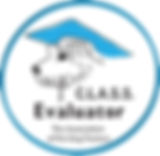 class evaluator_logo_web.jpg
