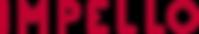 Impello_logo_rød_1600pix_300dpi.png