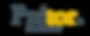 pretor-logo-utenglobe.png