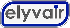 logo_elyvair_fond_transparent.png