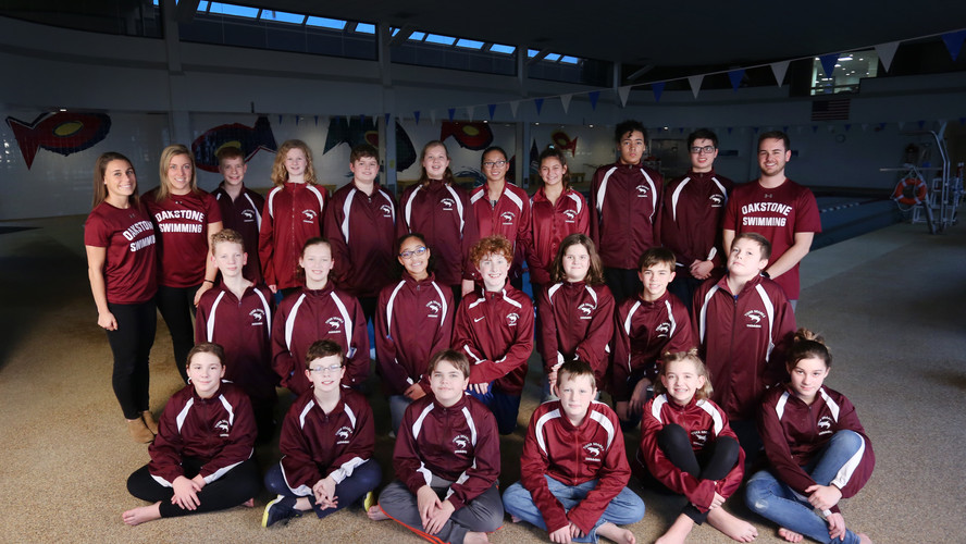 MS Swim Team 2018.jpg