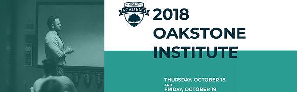 Institute Banner 2018.jpg