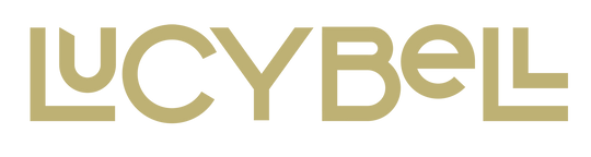 LUCYBELL LOGO 2020.png