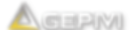 logo_amarillo_gepivi_horizontal_blancopn