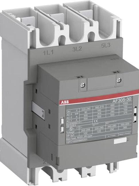 AF305