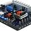 Thumbnail: Reguladores de tensão - Pegasus / Grameyer