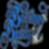 Bacchus On The Beach Logo SQ NBG.png