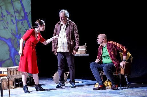 J726 Theatre Les Guepes (70 sur 72).jpg
