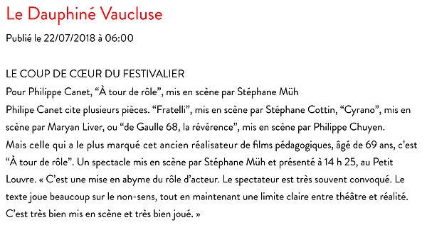 ARTICLE_AVIGNON_-_Dauphiné_Vaucluse.jpg