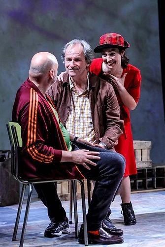 J726 Theatre Les Guepes (45 sur 72).jpg