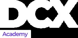 Logo-DCX-página-independiente-300x147.