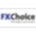 FXChoice_logo_new.png