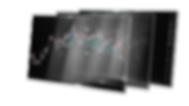 imagen-scanner-armonico-en-planos.png