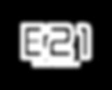 Logotipo PATH E21-03 2.PNG