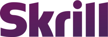 skrill-logo-gradient.png