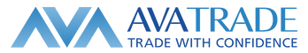 Avatrade_logo.png