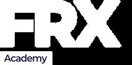 Logo-FRX-página-independiente-300x147.