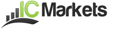 Ic-logo-1200x312-600.png