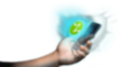 iml-logo-smartphone_edited.png