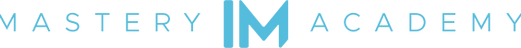 MASTERY ACADEMY LOGO.png