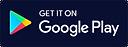 google-playstore-big@2x.png