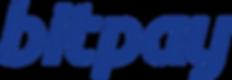 bitpay-logo.png