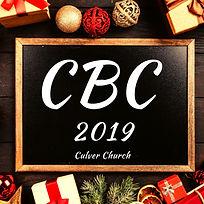CBC 2019.jpg