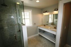 colket bathroom-after