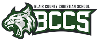 BCCS_Logo-03.png