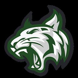 BCCS Bobcat Logo