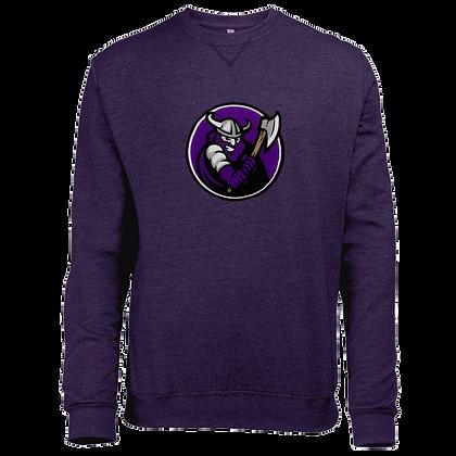 Barbarian Everyday Sweatshirt