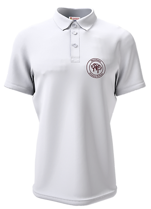 Woodlawn Primary Polo
