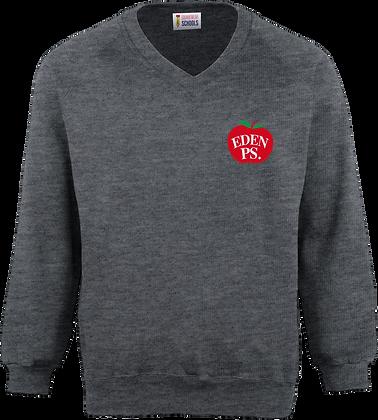 Eden Primary School Knitted Sweatshirt