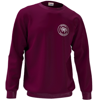 Woodlawn Primary School Sweatshirt