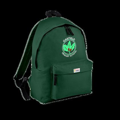 Oakfield Primary School Backpack