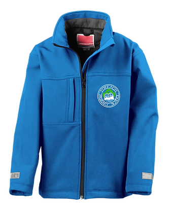 Toreagh Primary Softshell