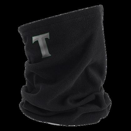 Trojans Fleece Snood (T Logo)
